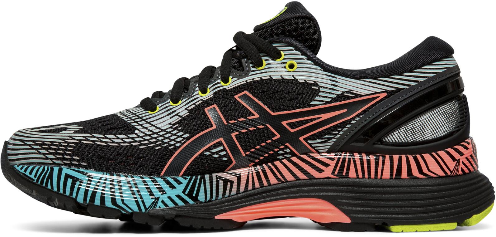 Women's long sleeved shirt Mens Trail Running Shoes ASICS